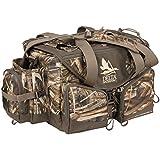 ALPS OutdoorZ Delta Waterfowl Floating Deluxe Blind Bag