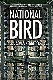 National Bird [DVD] [Import]