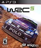 WRC 5 (輸入版:北米) - PS3