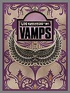 【早期購入特典あり】MTV Unplugged:VAMPS(通常盤)(A2ポスター付) [DVD]()