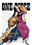 "【Amazon.co.jp限定】ONE PIECE Log Collection ""HANCOCK"