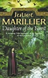 Daughter of the Forest (The Sevenwaters Trilogy, Book 1) (English Edition) 画像
