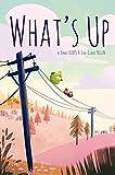 ワッツアップ (What's Up)