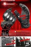 鉛入り防刃グローブ ブレードランナー (XLサイズ)
