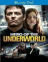Hero of the Underworld / [Blu-ray]