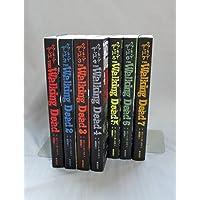 ウォーキング・デッド  コミック 1-7巻セット