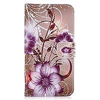 iPhone 7 plus, 7p ケース 対応 本革 レザー手帳型スマホケース カバー 財布型 機能 耐摩擦 耐汚れ カードポケット 全面保護 人気