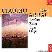 Brahms;Variation & Fugue