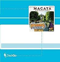 Macaya【CD】 [並行輸入品]