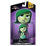 Disney Infinity 3.0 Edition: DisneyPixar's Disgust Figure by Disney Infinity [並行輸入品]