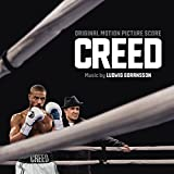 You're a Creed