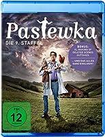 Pastewka - Staffel 9. Blu-Ray
