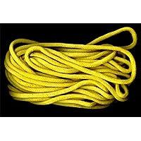 50' Rope Uday (Yellow) [並行輸入品]
