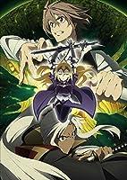 【Amazon.co.jp限定】Fate/Apocrypha Blu-ray Disc BoxII(メーカー特典:「BOXIIイラスト使用A3タペスト...