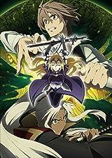 「Fate/Apocrypha」BD-BOX第2巻発売告知CM。特典に書き下ろし小説