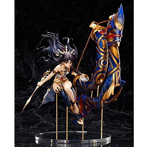 アニプレックス Fate Grand Order アーチャー イシュタル 1 7スケールフィギュア
