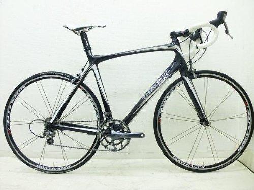 ロードバイク (TREK) Madone 5.2
