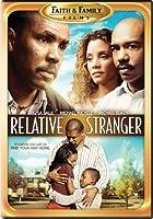 Relative Stranger / [DVD] [Import]