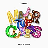 MAJOR OF CUBERS【豪華初回限定盤】