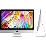 Apple 27インチiMac Retina 5K z0tr000434.2GHz i716GB 3tb FusionドライブRadeon Pro 580with 8GBビデオメモリ( Mid 2017)