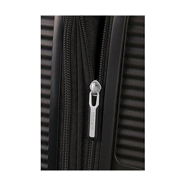 [アメリカンツーリスター] スーツケース サ...の紹介画像60