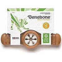 ベネボーン [Benebone] ポープレクサー ラージ チキン味