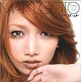 シークレット(初回生産限定盤)(DVD付)