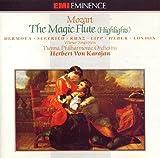 Mozart;Magic Flute