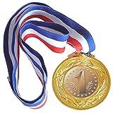 NO 1 2 3 金 銀 銅 メダル スポーツ 演劇 様々な イベント の 表彰 に (no1 ゴールド)