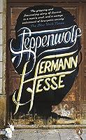 Steppenwolf (Penguin Essentials)