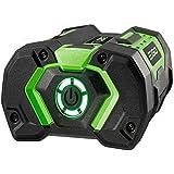 EGO BA4200T 7.5Ah Battery