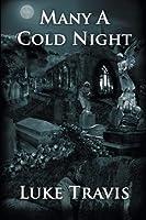 Many a Cold Night [並行輸入品]