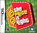 Price Is Right (輸入版)