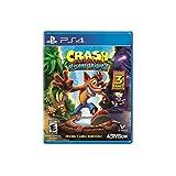Crash Bandicoot N. Sane Trilogy (輸入版:北米)
