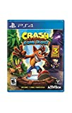 Crash Bandicoot N. Sane Trilogy (輸入版:北米)