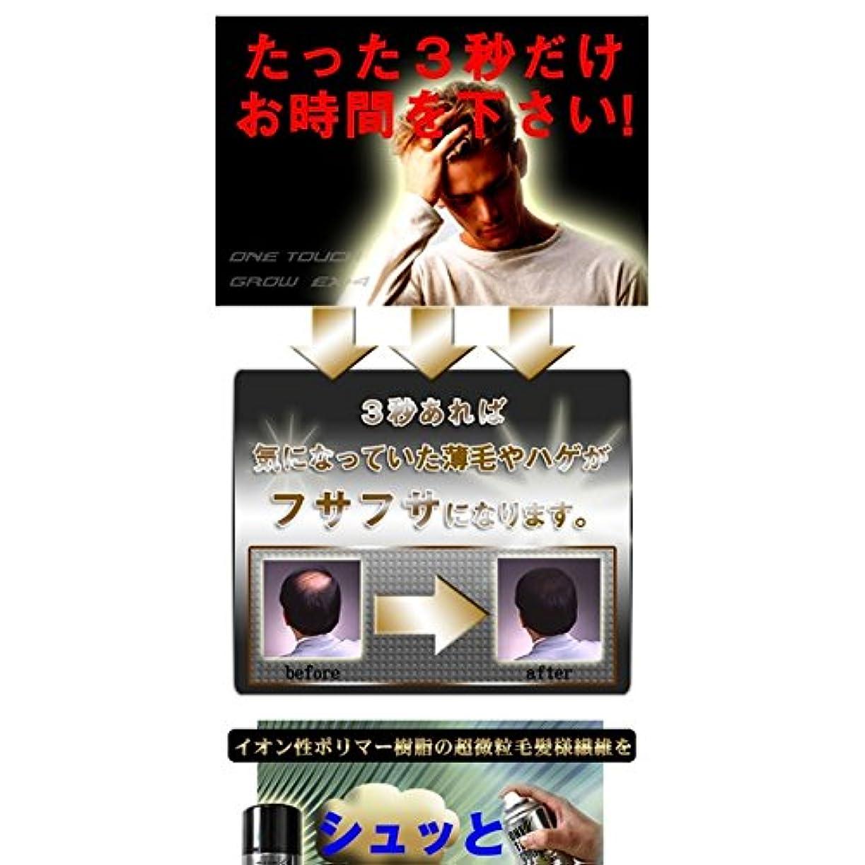 促す率直な大聖堂ワンタッチグローEX (2本セット)