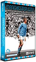 Manchester City Victories Over Manchester United [DVD] [Import]