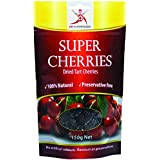 Dr Superfoods Dried Super Tart Cherries, 150 g