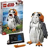 レゴ(LEGO) スター?ウォーズ ポーグ 75230