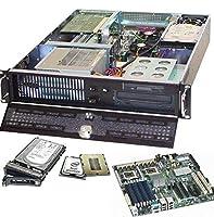 ソニック・ウォール TZ400シリーズ対応オプション。 2 Years - Standard Support 01-SSC-0547