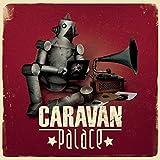 Caravan Palace [12 inch Analog]