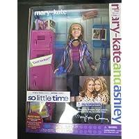 Mary-Kate Olsen So Little Time Doll