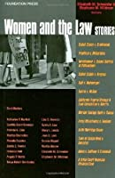 Women and the Law Stories (Stories (Foundation Press))