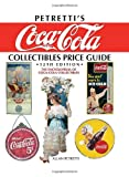 Petretti's Coca-Cola Collectibles Price Guide 画像