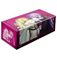 コンプティークカバーコレクション カードボックス「Fate/EXTRA CCC」