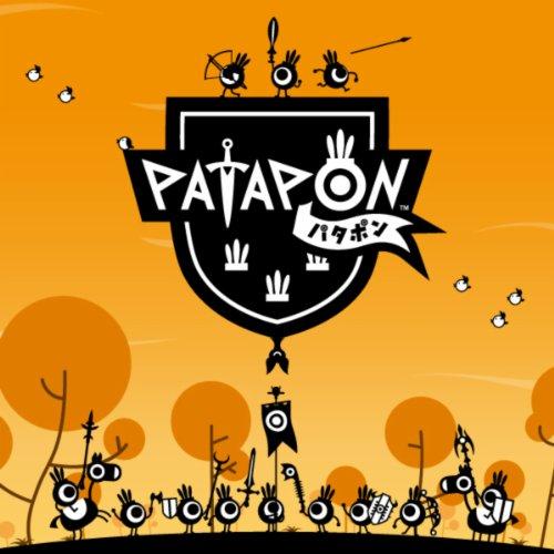 パタポン オリジナル・サウンドトラック