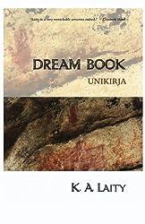Dreambook : Unikirja