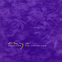 Only Time-Collection
