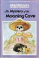 MYST MOAN CAVE-HTCK-PA