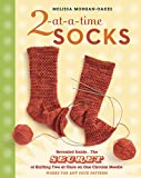 2-at-a-time Socks(US)